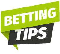 Betting Tips Sport