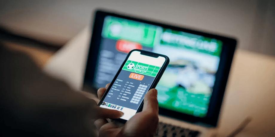 Råd och rön om betting online